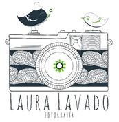 Laura Lavado Fotografía